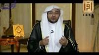 مناقب عظیمة لأبی بکر الصدیَّق رضی الله عنه تجلَّت یوم وفاة النبی ﷺ