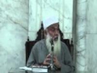 ما هو حکم الأحتفال بعید الأم..؟