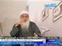 ما یجب علی المسلم إذا نزل به قضاء الله وقدره