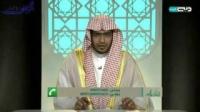 هل کل من یدخل الجنة ینظر إلی وجه الله سبحانه؟ - برنامج دار السلام 3