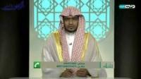هل یصل ثواب قراءة القرآن عن المیت؟  -برنامج  دار السلام 3