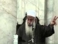 الدرس الرابع من تفسیر سورة القیامة