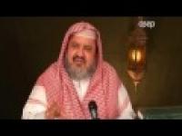 Series : Faith in Qadr (Predestination) P2