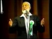 Christianity, Judaism, Or Islam - Sheikh Ahmed Deedat (11/12