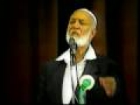 Christianity, Judaism, Or Islam - Sheikh Ahmed Deedat (6/12