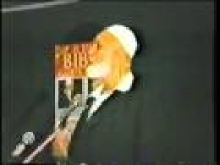 Is The Bible God's Word? - Lecture In Abu Dhabi - Sheikh Ahmed Deedat (5/12