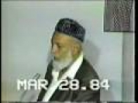 What The Bible Says About Muhammad (PBUH) - In Abu Dhabi - Sheikh Ahmed Deedat (1/12