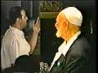 Pope And The Dialogue - Sheikh Ahmed Deedat (11/11