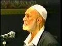 Pope And The Dialogue - Sheikh Ahmed Deedat (7/11