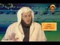 Deedat On Saudi TV Talk - Plus Bonus Video (1/5