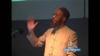 Executives & Shura Running the Mosques & Masjids | Khalid Yasin