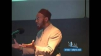 Nationalistic Mosques & Masjids | Khalid Yasin