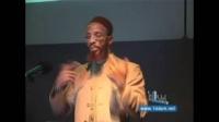 Let's Talk at the Fajr Prayer | Khalid Yasin