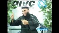 The Grave | Sheikh Feiz