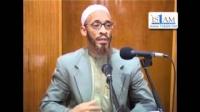 Islam VS The World Major Religions | Khalid Yasin