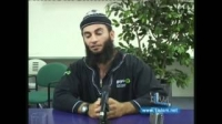 True Stories of Death   Sheikh Feiz