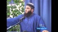 Signs Of The Hour | Sheikh Feiz
