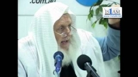 Miracles of Muhammad | Yusuf Estes