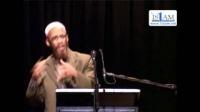 Pedophilia (Child Molestation) within the Church | Khalid Yasin