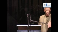 Purpose of Life Part 2 (2 of 2) | Khalid Yasin