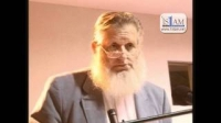 Muslim / Christian Dialogue | The Ultimate Triumph | Yusuf Estes (Part 3 of 3