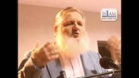 Muslim / Christian Dialogue   The Ultimate Triumph   Yusuf Estes (Part 2 of 3