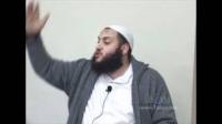 Obtaining Good Character   Sheikh Omar El-Banna