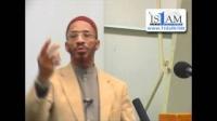 Critical Issues Facing Muslim Women   Khalid Yasin