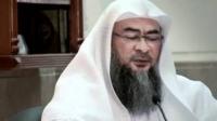 Wasting Time - Sheikh Assim Al-Hakeem [HD]