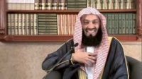 Who is the Boss? - Mufti Menk [HD]