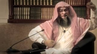 Tips for a Happy Marriage - Sheikh Assim Al-Hakeem [HD]