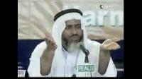 The Rational, The Existence of God - Yassir Fazaga with Dr Jaafar Idris -