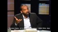 The Rational, The Prophets - Yassir Fazaga (Host), Dr Jaafar Idris (Guest)