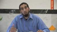 [Ramadan] Hold on to the Quran - Nouman Ali Khan - Quran Weekly -