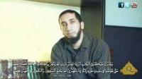 Avoid Foul Gatherings - Nouman Ali Khan - Quran Weekly -