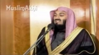 Fallen prey to shaitan, what to do? - Mufti Menk