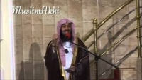 How Was A Woman Created - Mufti Menk