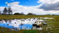 Family Life (in Birmingham) - Mufti Menk