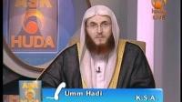Ask Huda (Live), 26 June 2012 - Dr Muhammad Salah
