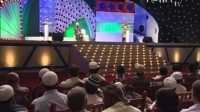 Unity & Disunity, In The Light Of The Qur'an & Sunnah - Sh Yasir Qadhi