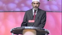 What Is The Purpose Of Our Life, Two Hindus Converted To Islam - Dr Zakir Naik