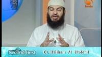 Second Best, Umar Ibn 'Abdul-'Azeez (6) - Sh Haitham Al-HaddadSecond Best, Umar Ibn 'Abdul-'Azeez (6