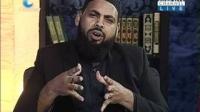 Islam Q&A Live 23 June 2012 - Sh Saeed Al-Gadi