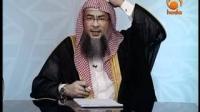 Ask Huda (From Jeddah), 22 June 2012 - Sh Assim Alhakeem