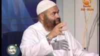 Double Reward, Surat Al-`Adiyat - Osama Hammad