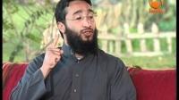 For The Sake of Allah, Revenge - Sh Moutasem Al-Hadeedi