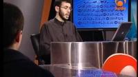 Double Reward, Surah Az-Zalzalah (The Earthquake) - Osama Hammad