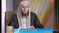 Ask Huda (Live), 12 June 2012 - Dr Muhammad Salah