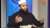 Correct Your Recitation (Live), 7 June 2012 - Dr Muhammad Salah