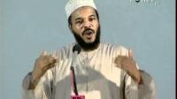 Psychological Pressures In Daee's Life, Part 1 - Salem Al Aamry